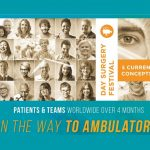 Orthopedic Ambulatory Surgery Anesthesia