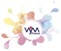 WYM France