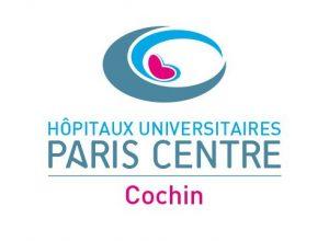 CRCM de Cochin : L'essentiel sur la mucoviscidose