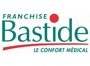 Bastide Le Confort Médical : L'évolution du métier de prestataire